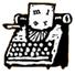 Fix Your Book - Marlene Adelstein