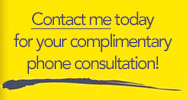 Contact Marlene for a Phone Consultation